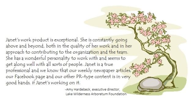 Testimonial_AmyHardebeck_052113