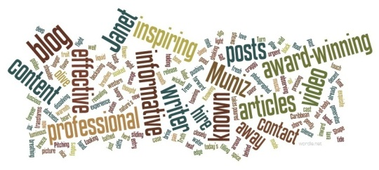 SagelandCreative_Wordle_03
