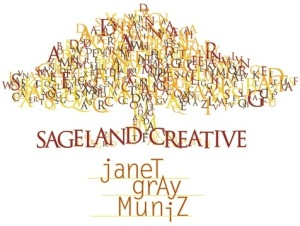 03_SagelandCreative_Fall