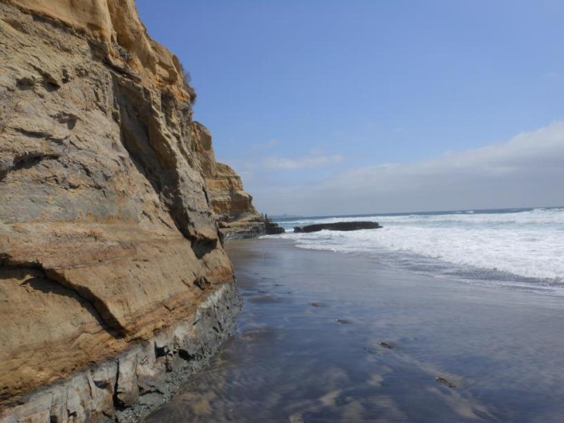 TorreyPines_beach