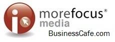 BusinessCafe_Logo