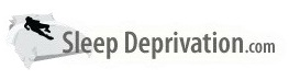 Sleep-Deprivation_Logo
