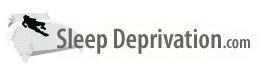 Sleep-Deprivation_Logo