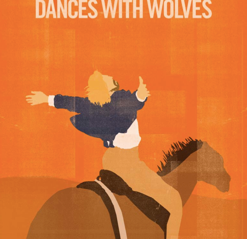 Dances With Wolves (2)