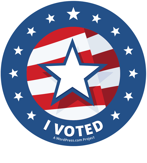 2014_i-voted-sticker