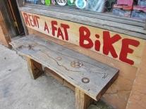 10_Bike